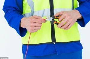 电线没买好,当心安全隐患,简单4招辨别电线好坏,还好知道了