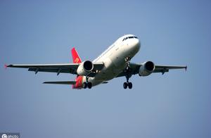 """波音737两起空难自身业务受损,中国企业跟着""""吃瓜落""""难以下咽"""