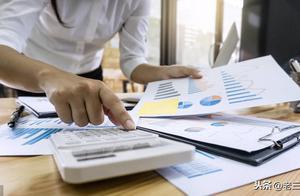 商业保险可不可以税前扣除