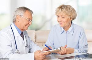 买保险增服务,这些服务真的有价值吗?听听专业客服人员怎么说!