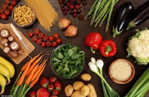 危害健康!吉林22种食品抽检不合格,你买过吗?