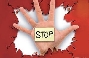 滥用投诉权何时休!300万快递员呼唤社会尊重和权益保障