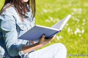 高考生及家长借鉴:高考学霸分享考前15天安排!