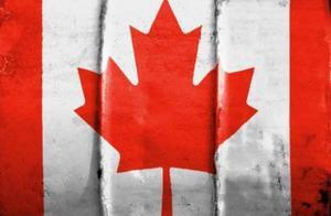加拿大破产人数飙升后,又有3万多加国人破产,中国买家提前撤离