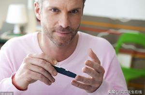 """血糖波动大,会影响男性的""""能力""""?4个坏影响请知晓"""