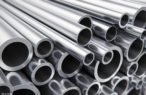 钢铁知识 | 400系不锈钢知识大讲堂