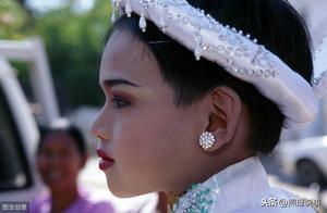 男子娶越南新娘半年跑路,一怒之下捅死岳母!跨国婚姻变成惨案
