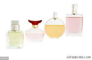 夏日小清新:有哪些适合夏天的奶味系香水?