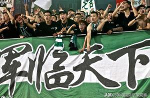 英超不如中超?排名:曼联不及北京国安!埃弗顿不及大连一方