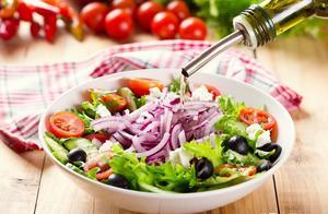 吃了那么多蔬菜,为什么不仅不通便,反而还加重了?