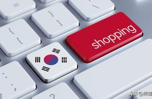 为什么中国人不抵制韩货了,韩国产品在中国销量依然不好?