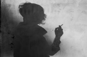 无法彻底戒烟,只减少吸烟量行不行?研究表明:这样做用处不大