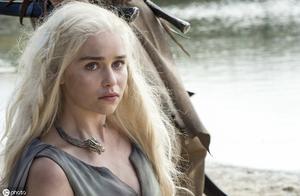 《权力的游戏》完结,大家都在问怎么退订HBO