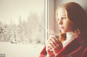 小说:被暗恋女孩告白我狠心拒绝,只因9岁那年不为人知的经历(二)