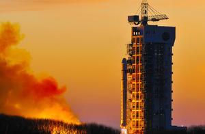 中国嫦娥四号新发现!!或将证实月一座大型陨石坑的成因!!