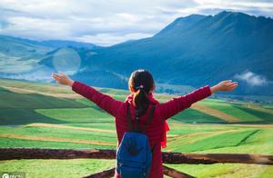 旅行的意义究竟何在?