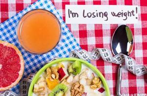 如何吃午餐更健康减肥?知道这几点饱吃不胖