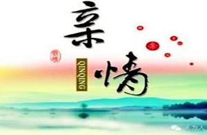 结合中国古诗词理解人间真情,生命感悟不少400字