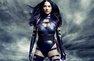 新版铁血战士将拍,X战警女星加盟,奇异博士编剧加盟新版范海辛