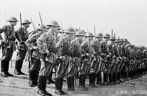 张自忠将军葬礼,各界人士到场,数十万民众送别