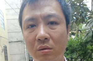 萍乡急寻:青年精神障碍男子走失,穿白色衬衫、黑色西裤