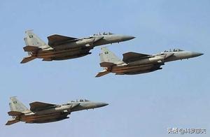 突发:战争威胁话音未落,美国的盟友就遭到猛烈轰炸,伤亡惨重