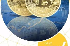 比特币将成为下一个财富避险工具