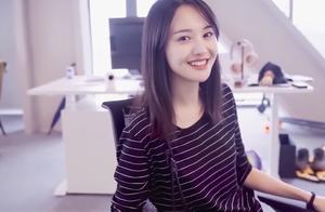 郑爽与男友合开科技公司,员工福利待遇超豪华引网友尖叫