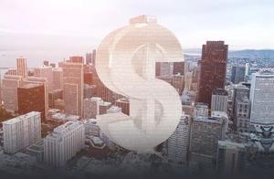 百宏实业:市值一天蒸发180亿背后,是滚雪球一般的财务谜团