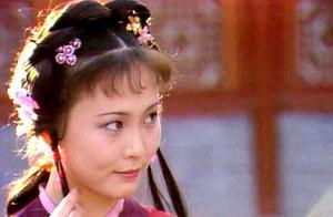 红楼梦:如果有完美爱情,那一定是贾芸和小红