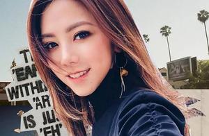 被经纪公司要求赔偿1.3亿港元,邓紫棋一怒之下爆出《歌手》内幕