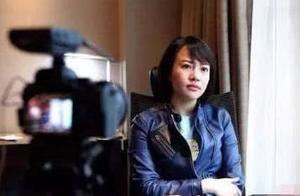 维权奔驰女车主所涉公司被封,曾称不欠一分钱,网友喊话