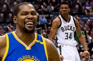 NBA总决赛赛程时间表公布,球迷表示:完美错过周末