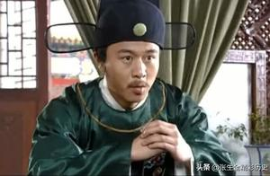 胡惟庸当宰相了,也不可能当皇帝,他为何还要得罪朱元璋