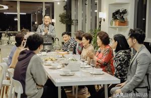 我最爱的女人们:面对家庭矛盾,张伦硕张晋杨烁处理态度截然不同