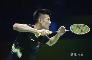 苏迪曼杯羽毛球赛完全赛程 中日阵容 中国今战马来西亚 直播预告