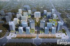星光·聊城国际金融中心二期火爆加推 热销全城