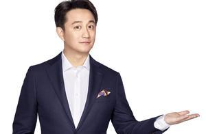 《创造营2019》官微关注黄磊,难道他是总决赛主持人?