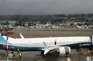 波音公司:曾被飞行员告知MCAS被错误地触发工作