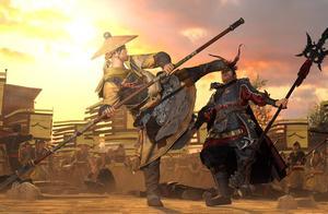 《全面战争:三国》游戏进不去解决方法:更新驱动、关闭杀软等...
