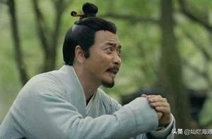 诸葛亮年仅二十七岁,又没有任何经验,刘备为何要三顾茅庐去请