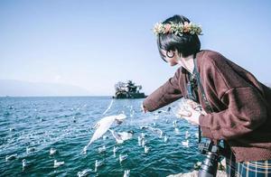 比大理、丽江更值得去的云南小众旅行地,看看你去过几个!