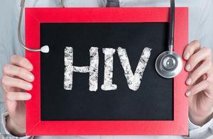 美国科学家找出清除HIV的方法,艾滋病有望被治愈