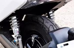 電動車有電提不上速,是什么原因?怎么解決?修車師傅告訴你