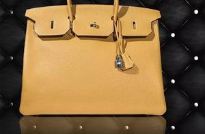 LV包$200起 ,劳力士$1起!新加坡超大规模奢侈品拍卖会即将登场