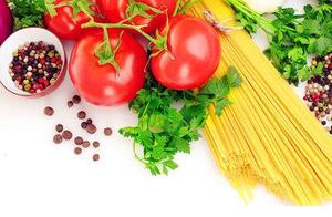 我国食品安全现状如何?校园食品安全问题频发根源在哪里?