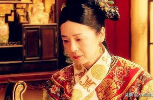 慈禧入宫前祖籍在哪里,又是通过什么方式入宫的?