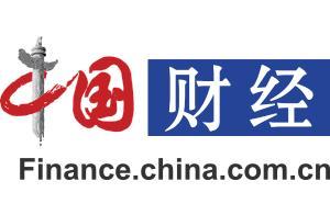 美方变本加厉难撼中国经济稳定发展大势