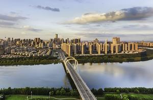 北京郊区和环京地区发展差距大吗