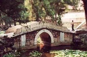 和桥有关的古诗词 关于桥的古诗有什么